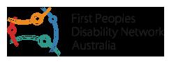 FPDN logo